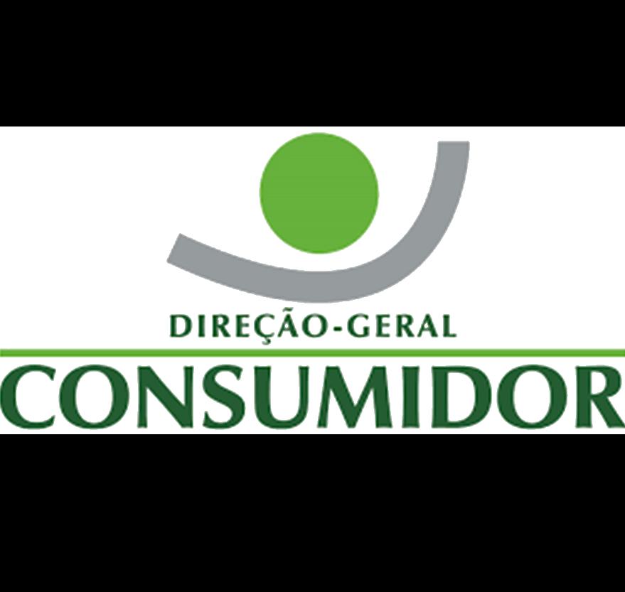 DGC   Direção Geral do Consumidor