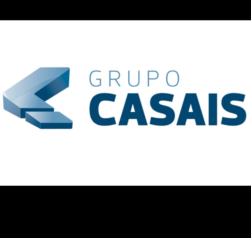 Grupo Casais - Engenharia e Construção