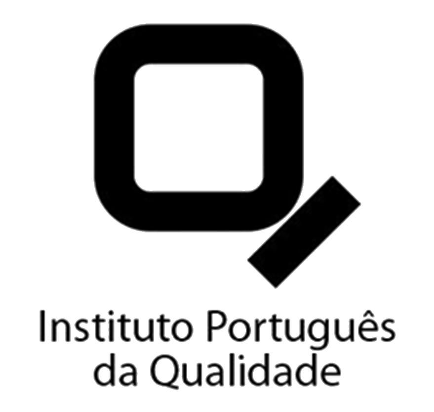 IPQ   Instituto Português da Qualidade
