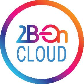 2B-On CLOUD